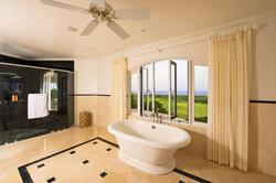 BB528 Master en Suite Bathroom