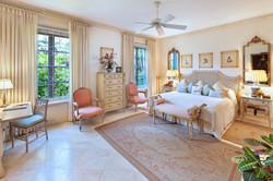 BB100 Bedroom 2