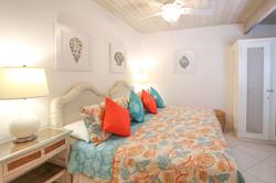 BB330 Guest Bedroom 3