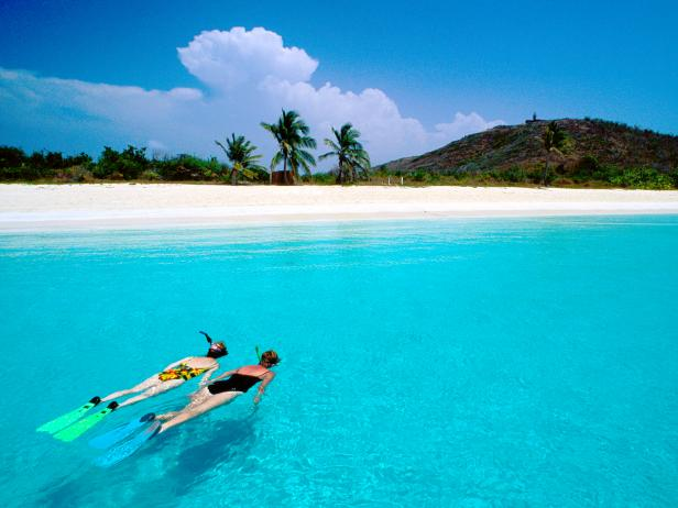 puerto-rico-hidden-beaches-isla-culebrita.jpg.rend.tccom.616.462