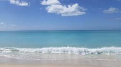Low Bay Barbuda