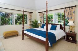 JM144 Bedroom #4