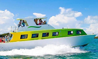 belize-city-water-taxi.jpg