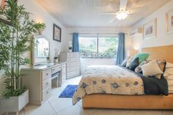 BB330 Master Bedroom