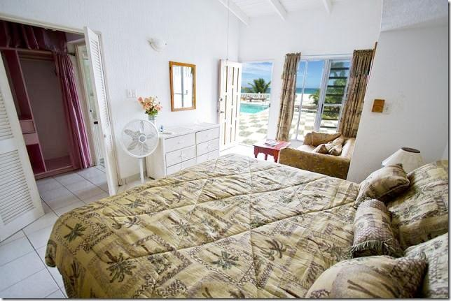 SM319 Bedroom 3