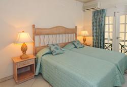 BB386 Guest Bedroom #2