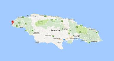 Jamaica_Negril_Google.jpg