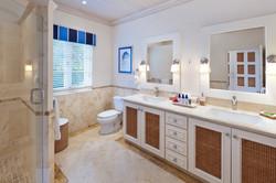 BB329 Bathroom 3