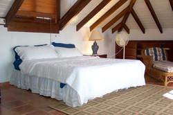 SM393 Guest Cottage Bedroom