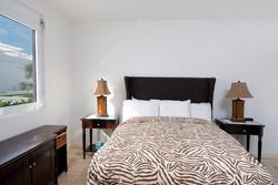 SM394 Bedroom #3