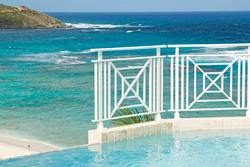 SM330 Swimming Pool View
