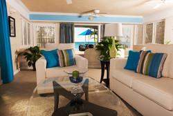 BB342 Living Area