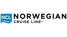norwegian-cruise-line-vector-logo.jpg