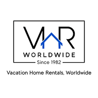 VHR logo design revised new 1.png