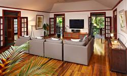 BB364 Living Room