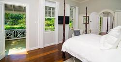 JM231 Bedroom #8