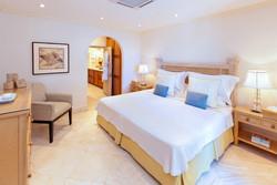 BB101 Bedroom