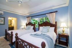 JM144 Bedroom #3