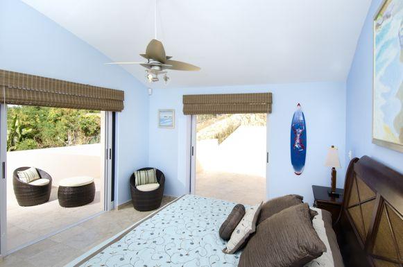 SM406 Guest Bedroom #3