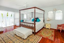 JM251 Bedroom 1
