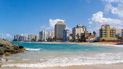 San_Juan_Condado_beach_Puerto_Rico-1140x640