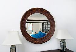 SM394 Master Bedroom #1