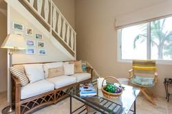 SM399 Apartment Sitting Area