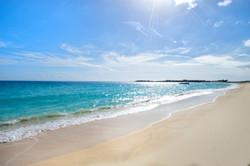 SM404 Simpson Bay Beach