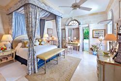 BB100 Master Bedroom