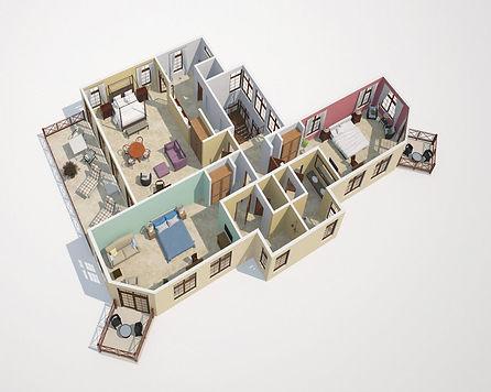 JM255 Floorplan Upper.jpg