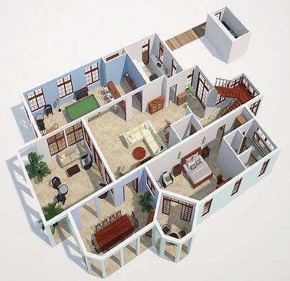 JM253 Floorplan 1st floor.jpg