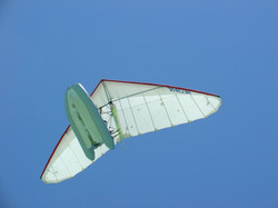 Punta Cana Glider