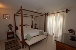BB512 Bedroom #2