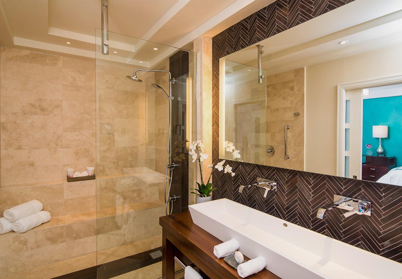 JM231 Bathroom #2