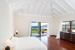 SM400 Bedroom 3