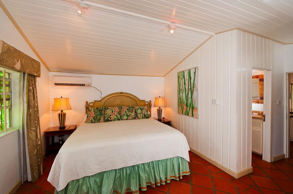 BB400 Bedroom