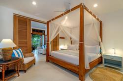 JM256 Guest Bedroom