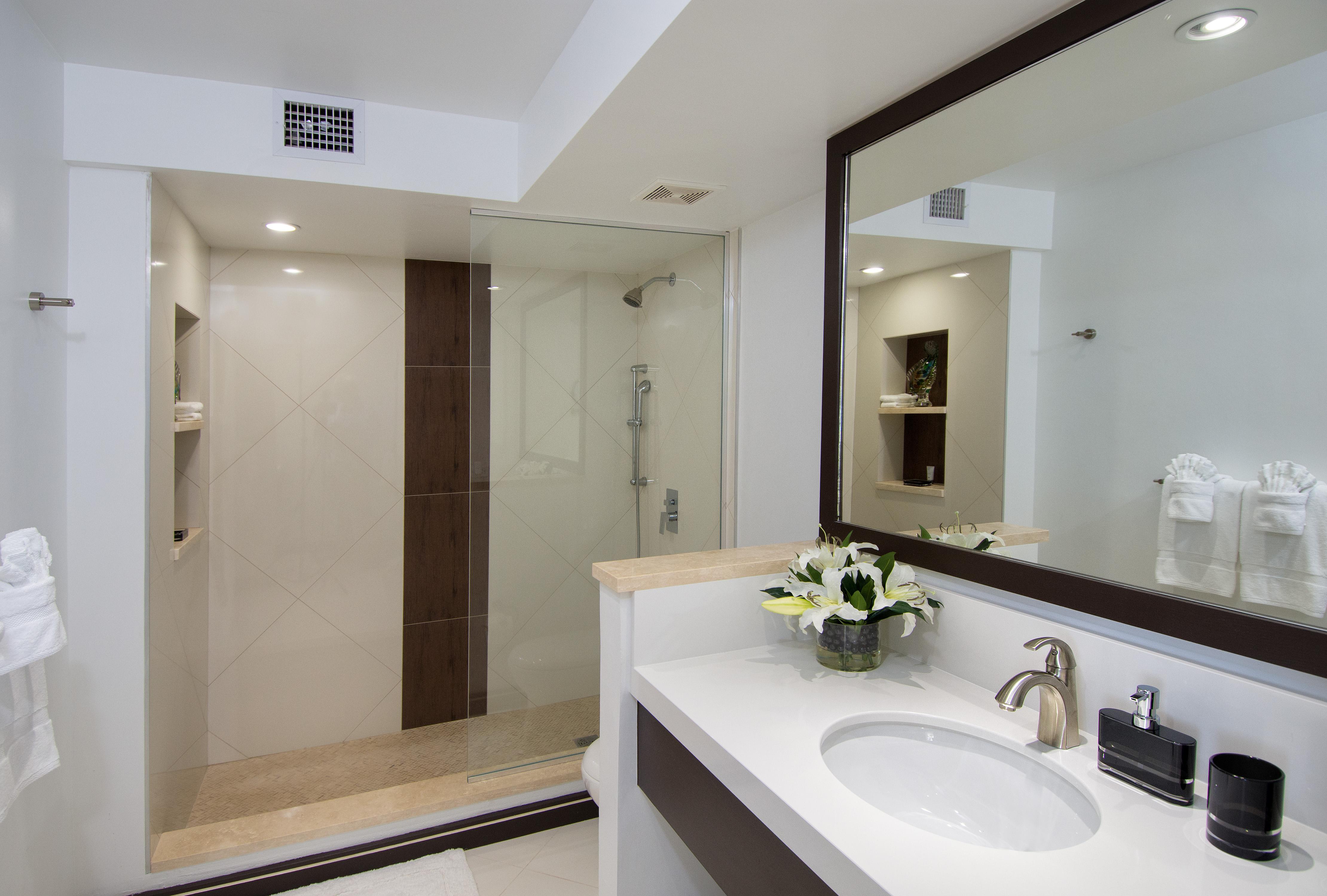 SM101 Guest Bath1