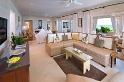 BB329 Living Room