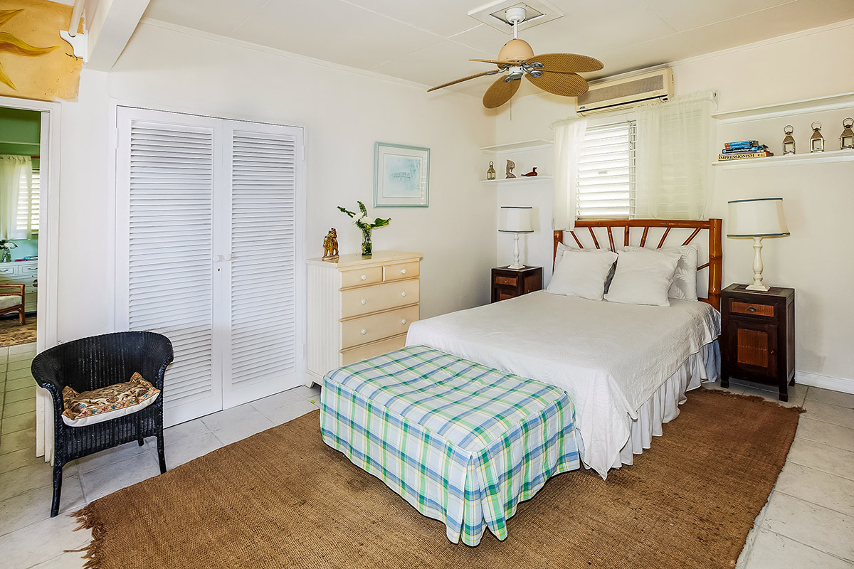 JM251 Bedroom 4