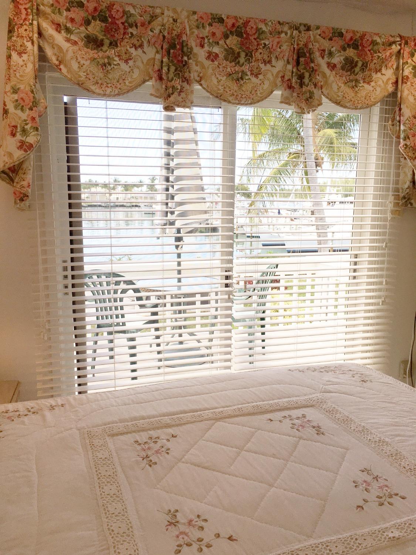 BH401 Master Bedroom Balcony
