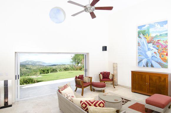 SM406 Living Room