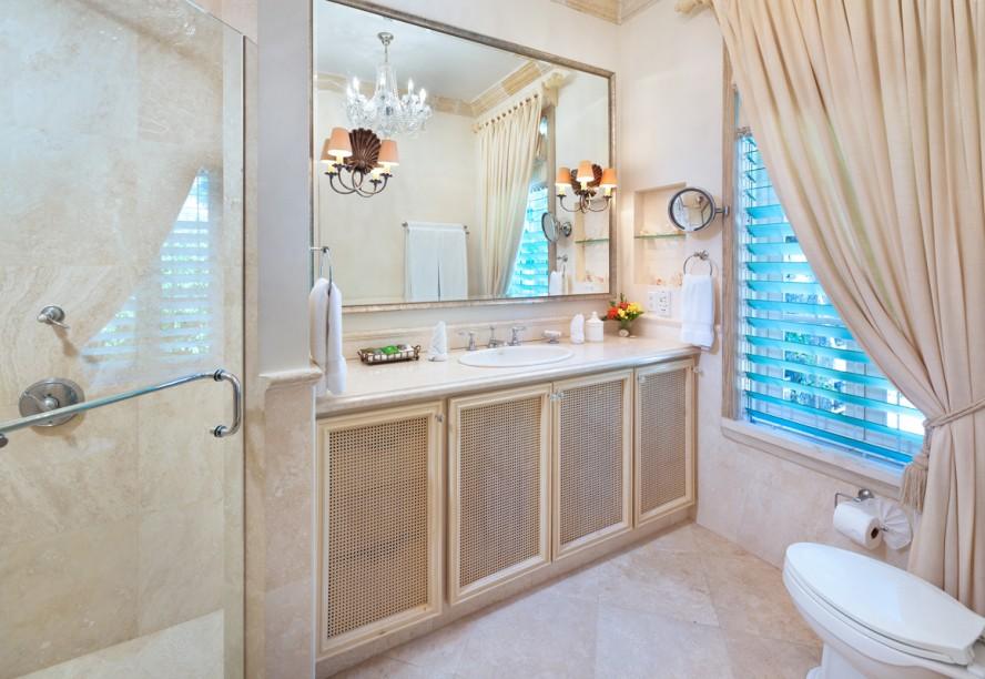 BB100 Bathroom 3
