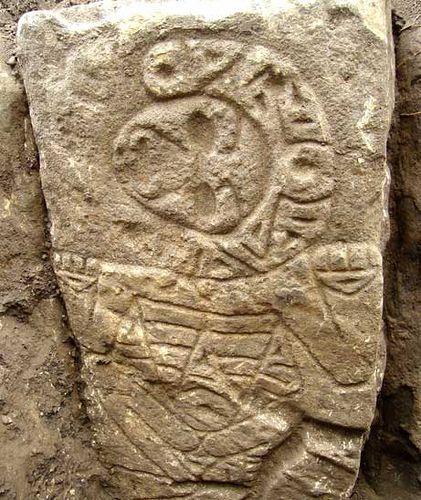 taino_indian_petroglyphs1