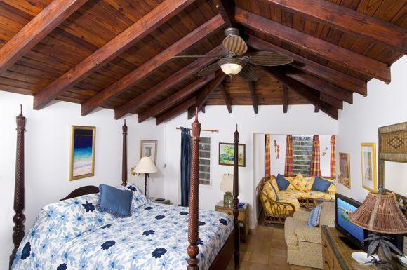 SM151 Master Bedroom