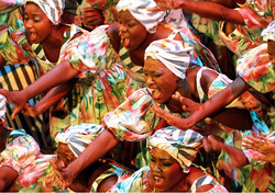 National Choir