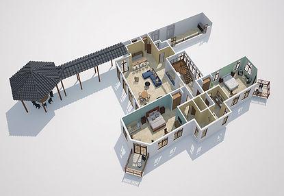 JM255 Floorplan Lower.jpg