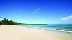 006990-09-beach-daytime