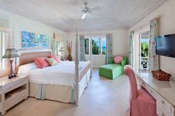 BB329 Master Bedroom