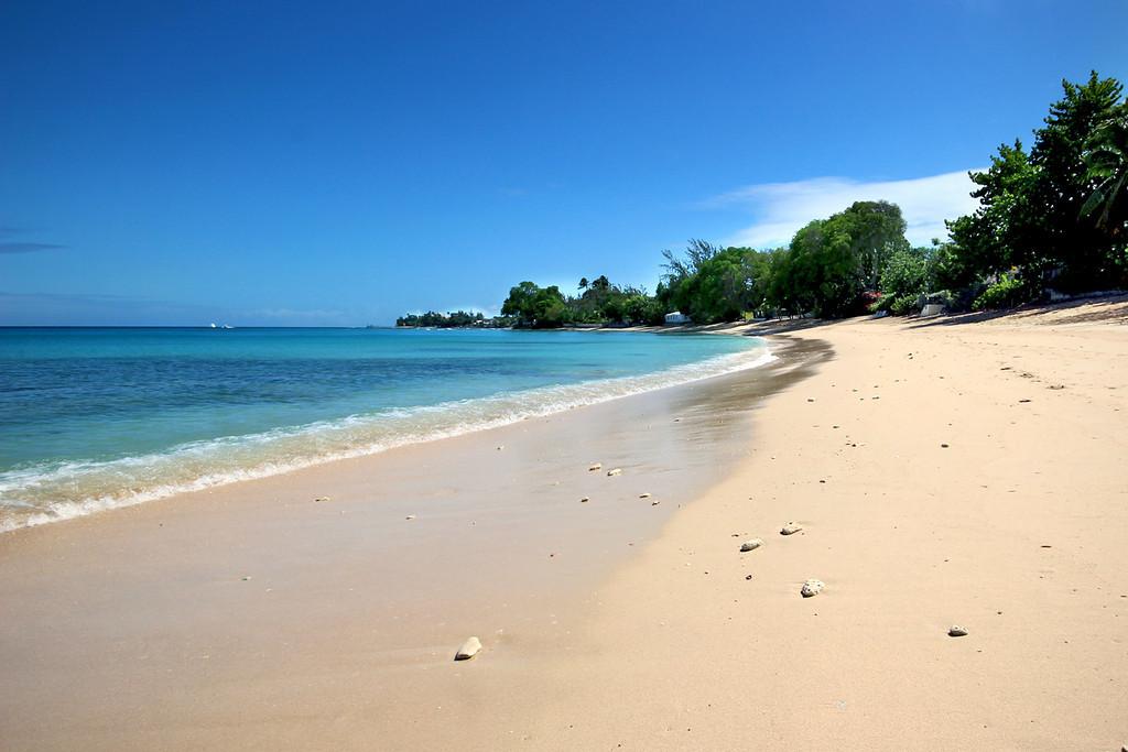 BB400 Gibbes Beach